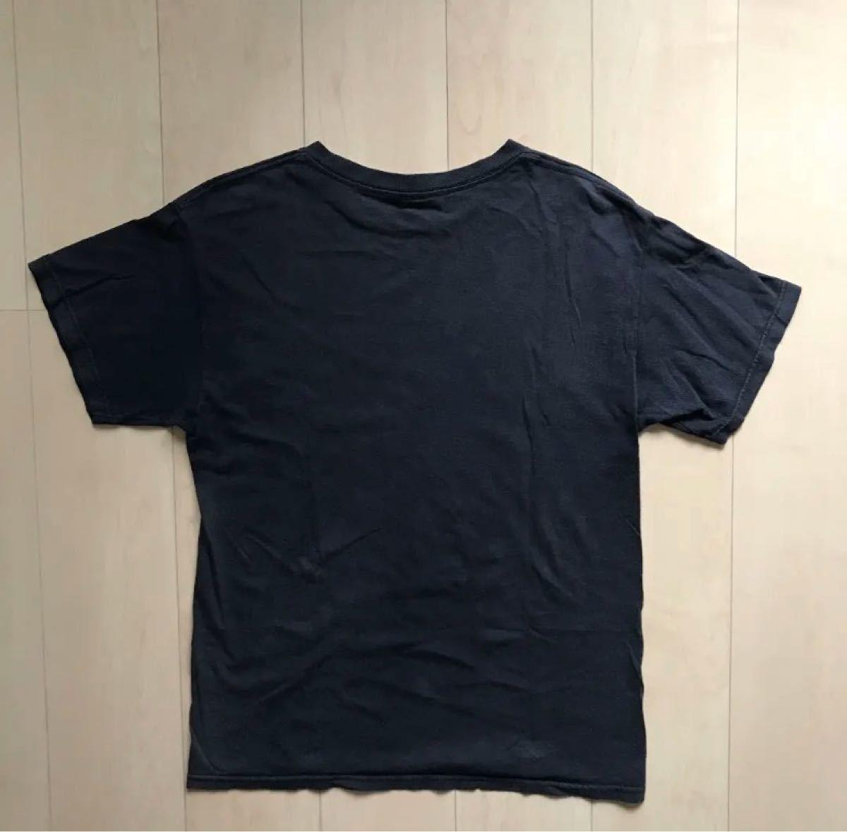 GUNS N' ROSES / ガンズアンドローゼズ / 2004年Tシャツ