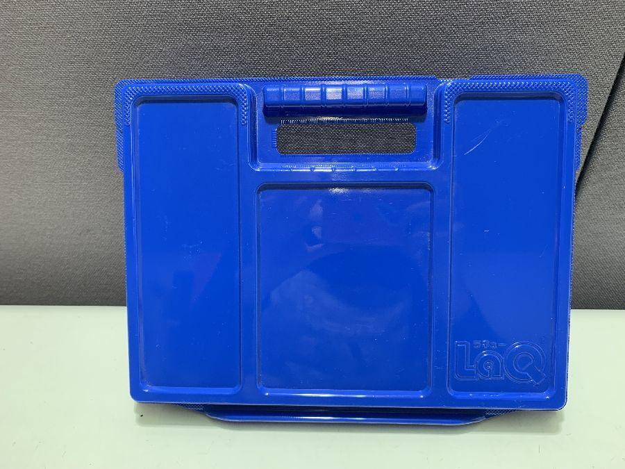 LaQ ラキュー パーツ まとめてセット ブロック パズル 玩具 現状品