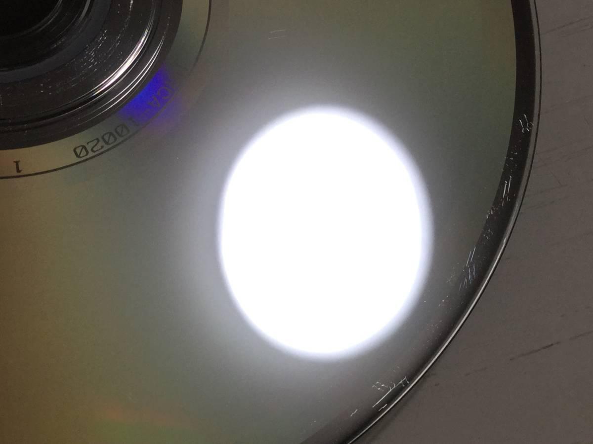 ◆高橋ひろ WELCOME TO POPSICLE CHANNEL CD キズ汚れ アルバム 幽遊白書エンディング アンバランスなKissをして 太陽がまた輝くとき 即決_画像9