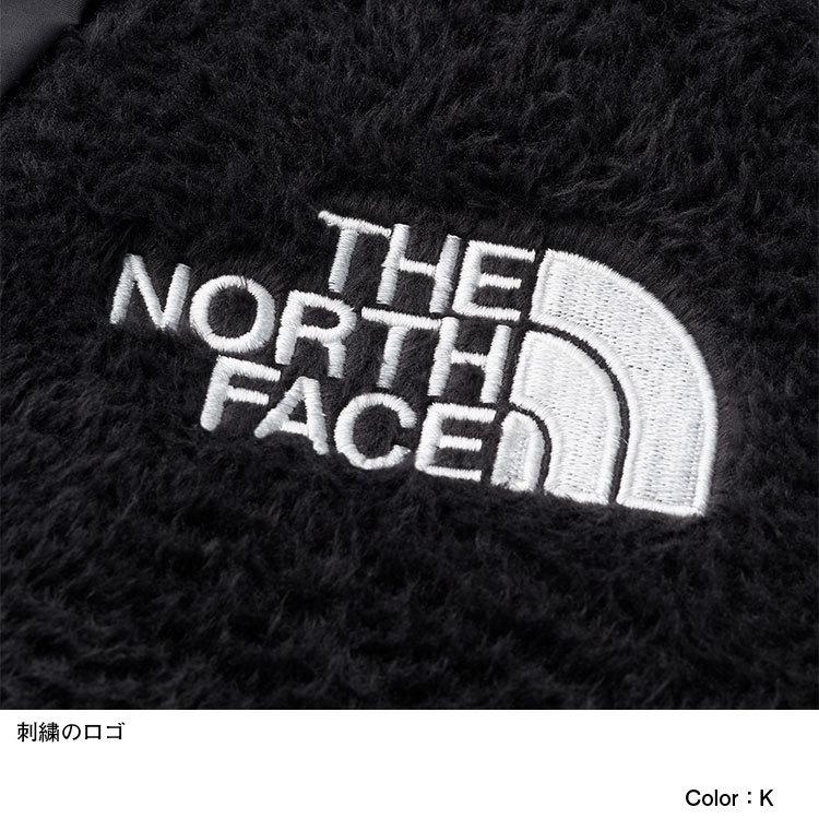 納品書付 XL 黒 THE NORTH FACE アンタークティカ バーサロフトジャケット ザ ノースフェイス ANTARCTICA VERSA LOFT Jacket NA61930 BLACK_画像3
