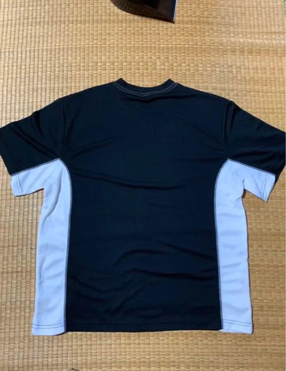Tシャツ トライアスロン