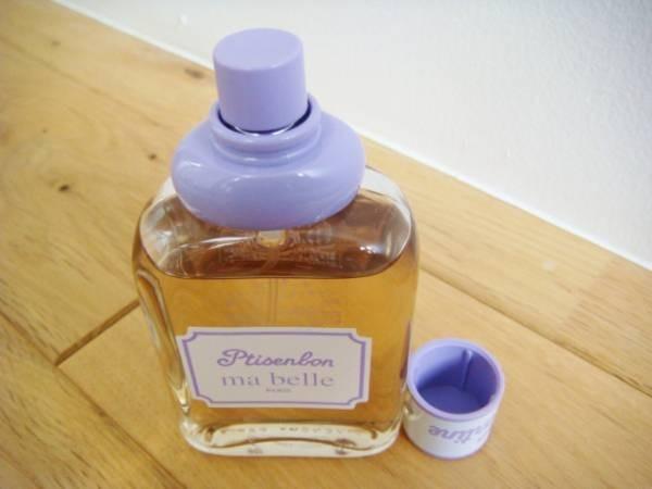 香水 ジバンシー プチサンボン マベル 50ml_画像2