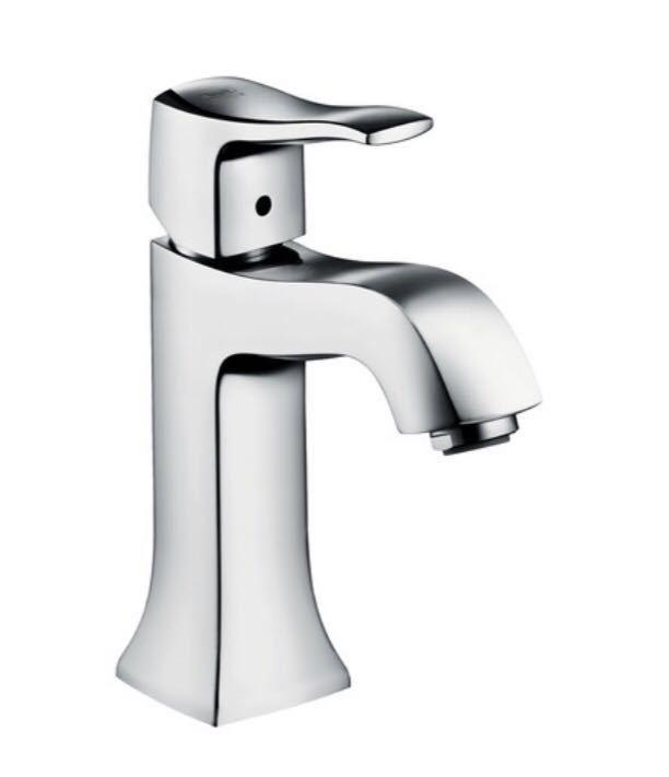 新品KOHLER、GROHE水栓用アダプター (日本仕様への継手)G3/8→1/2 水栓末端ナット内径約16mmに適合!_画像7