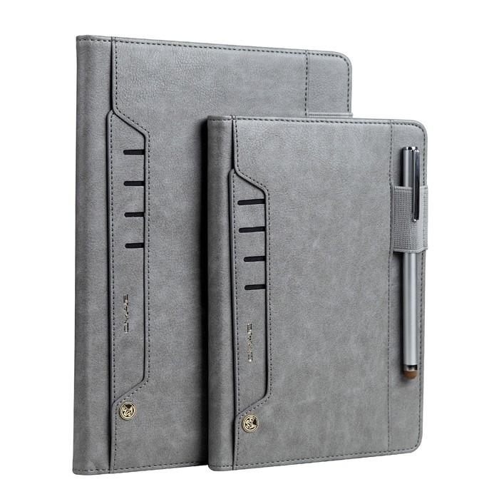 iPad Pro9.7 レザーケース 9.7 インチ iPad Pro 9.7 ケース アイパッドプロ9.7 レザーケース 全面保護 耐衝撃 スタンド カード収納_画像9
