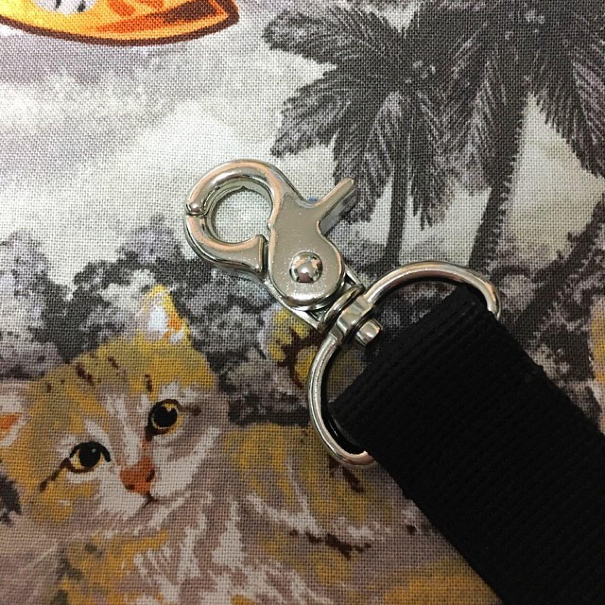 01・猫用ハンモック・にゃんモック