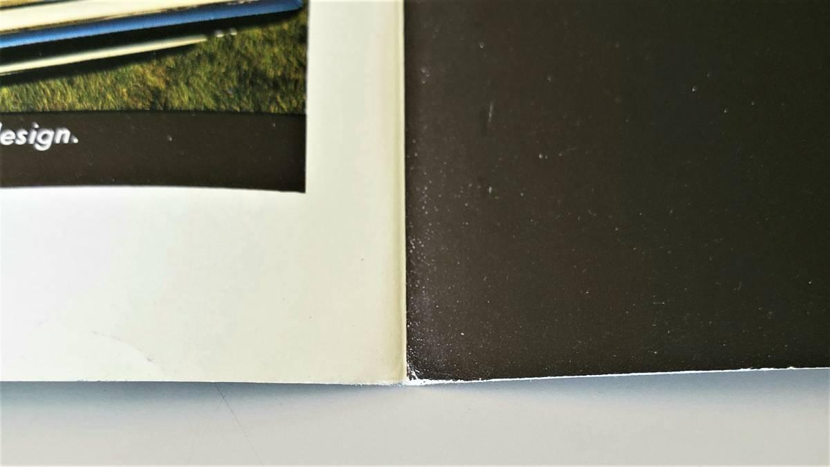 希少 日産 スカイライン GT カタログ S54 LS54AE Prince PMC プリンス ダットサン 左ハンドル車 レトロ 2000GT A200 6気筒OHC スポーツ_画像8