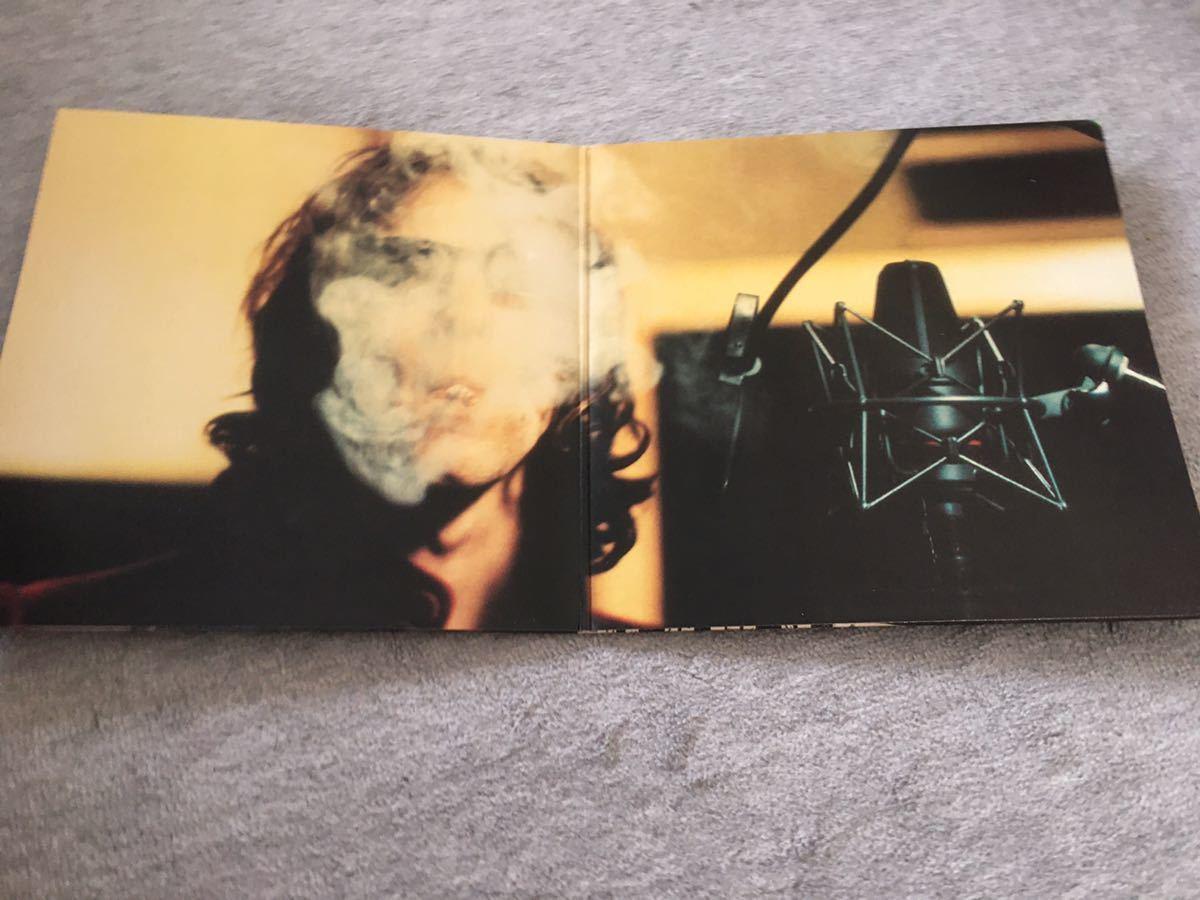 Richard Ashcroft UKオリジナル盤 Alone With Everybody レコード アナログ the verve oasis paul weller noel gallagher liam u2_画像2