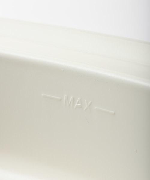 新品 BRUNO ホットプレート グランデ用セラミックコート仕切り鍋 BOE026-NABE 即決_画像4