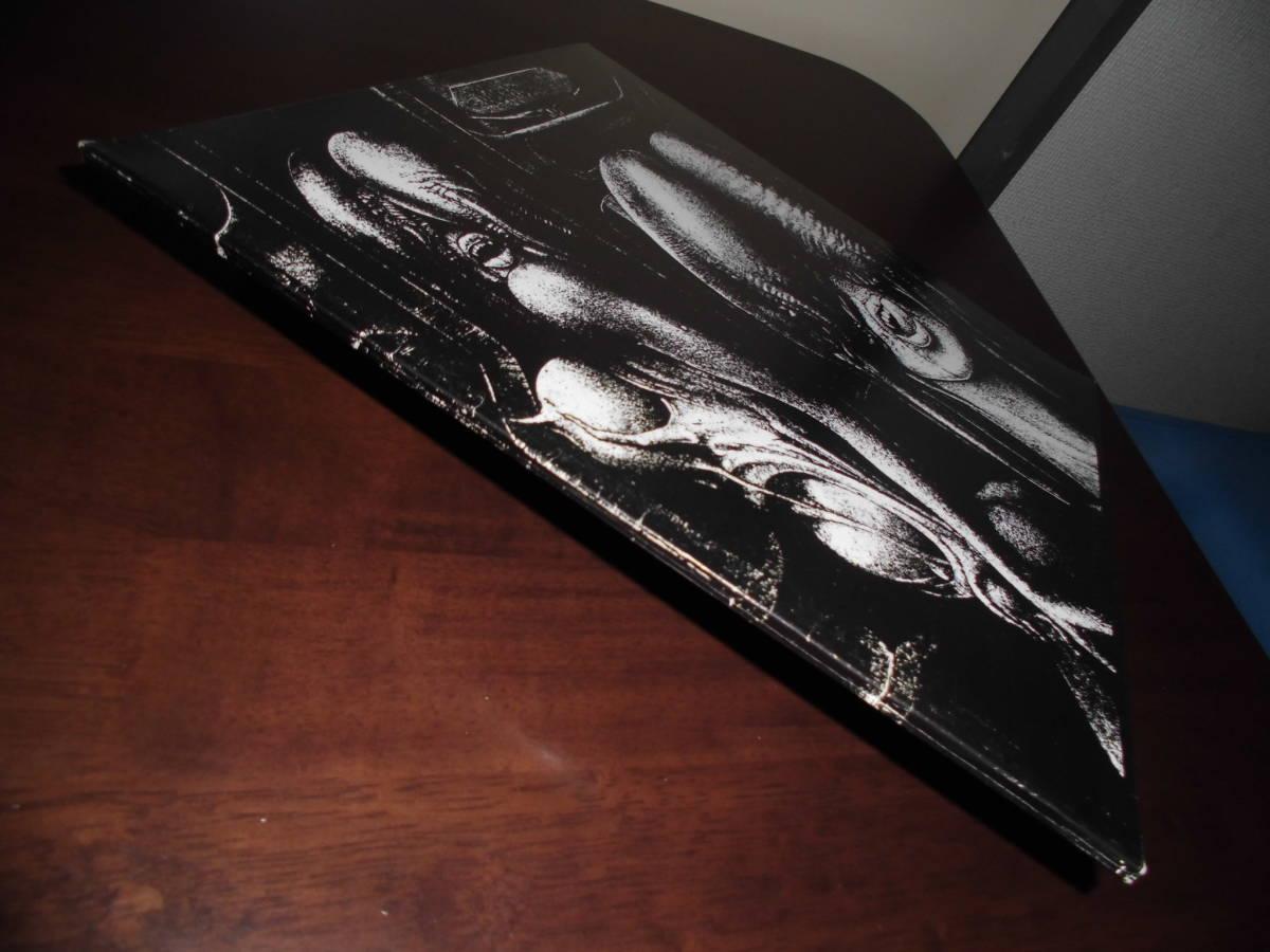 THE SHIVER/WALPURGIS・独盤・セカンド・プレス・美品・美再生・へヴィ・サイケ・プログレ幻の名作!!_画像7