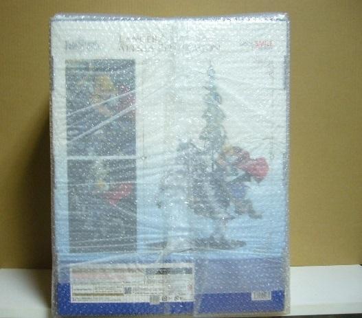 未開封 薄紙付 Fate/Grand Order ランサー / アルトリア・ペンドラゴン グッドスマイルカンパニー_画像2