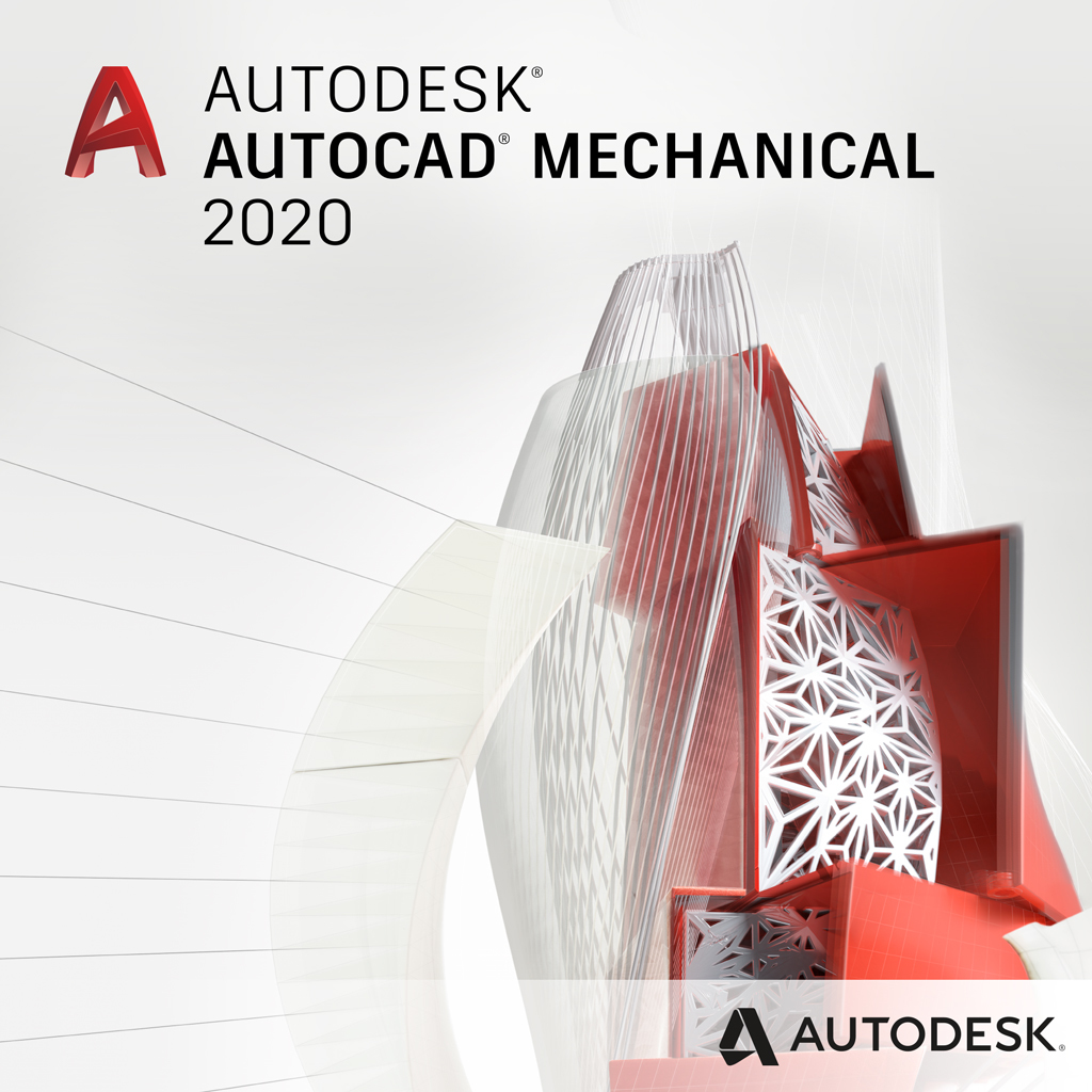 AutoCAD 2020 9 in 1, Architecture+Mechanical+ Electrical+MAP+Plant 3D+Raster Design+MEP.オンラインコード版です。_画像3