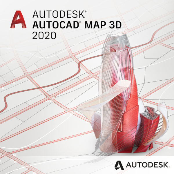 AutoCAD 2020 9 in 1, Architecture+Mechanical+ Electrical+MAP+Plant 3D+Raster Design+MEP.オンラインコード版です。_画像6