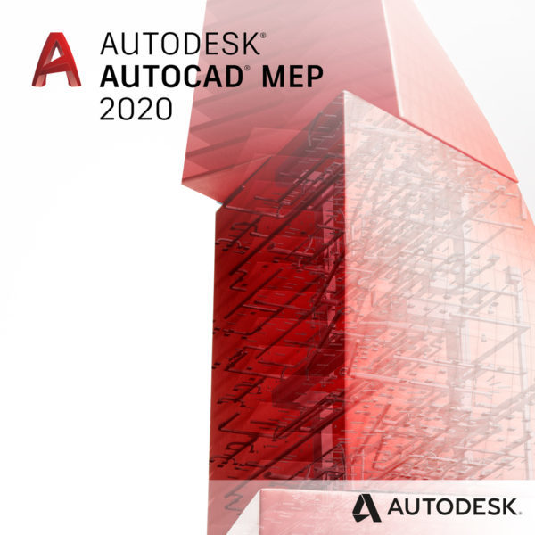 AutoCAD 2020 9 in 1, Architecture+Mechanical+ Electrical+MAP+Plant 3D+Raster Design+MEP.オンラインコード版です。_画像7