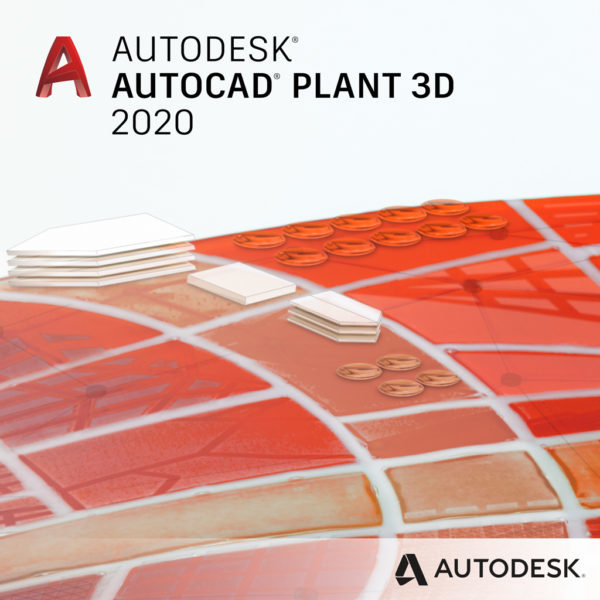 AutoCAD 2020 9 in 1, Architecture+Mechanical+ Electrical+MAP+Plant 3D+Raster Design+MEP.オンラインコード版です。_画像8