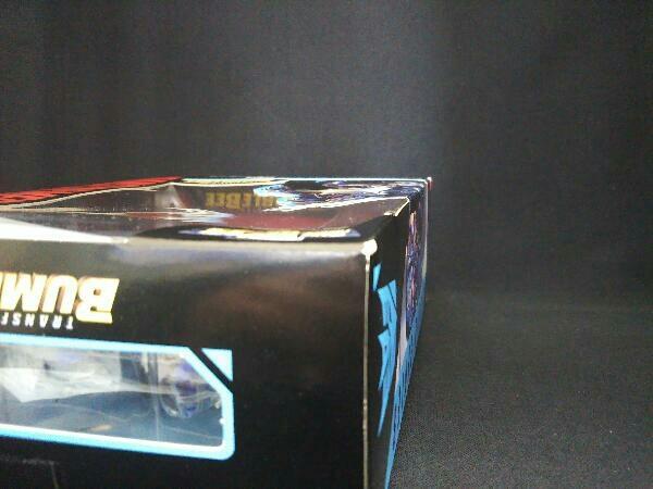 フィギュア タカラトミー ドロップキック トランスフォーマー スタジオシリーズ SS-28_画像6
