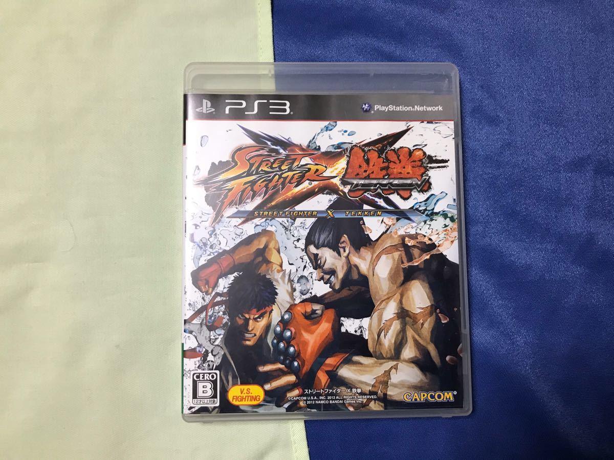 PS3 ソフト 4本 バラ売り可能