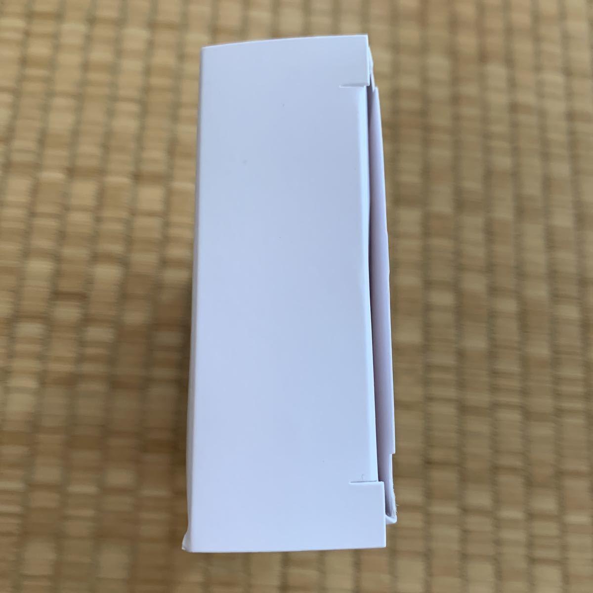 IQOS 2.4Plus ★ホルダー空箱★ネイビー_画像4