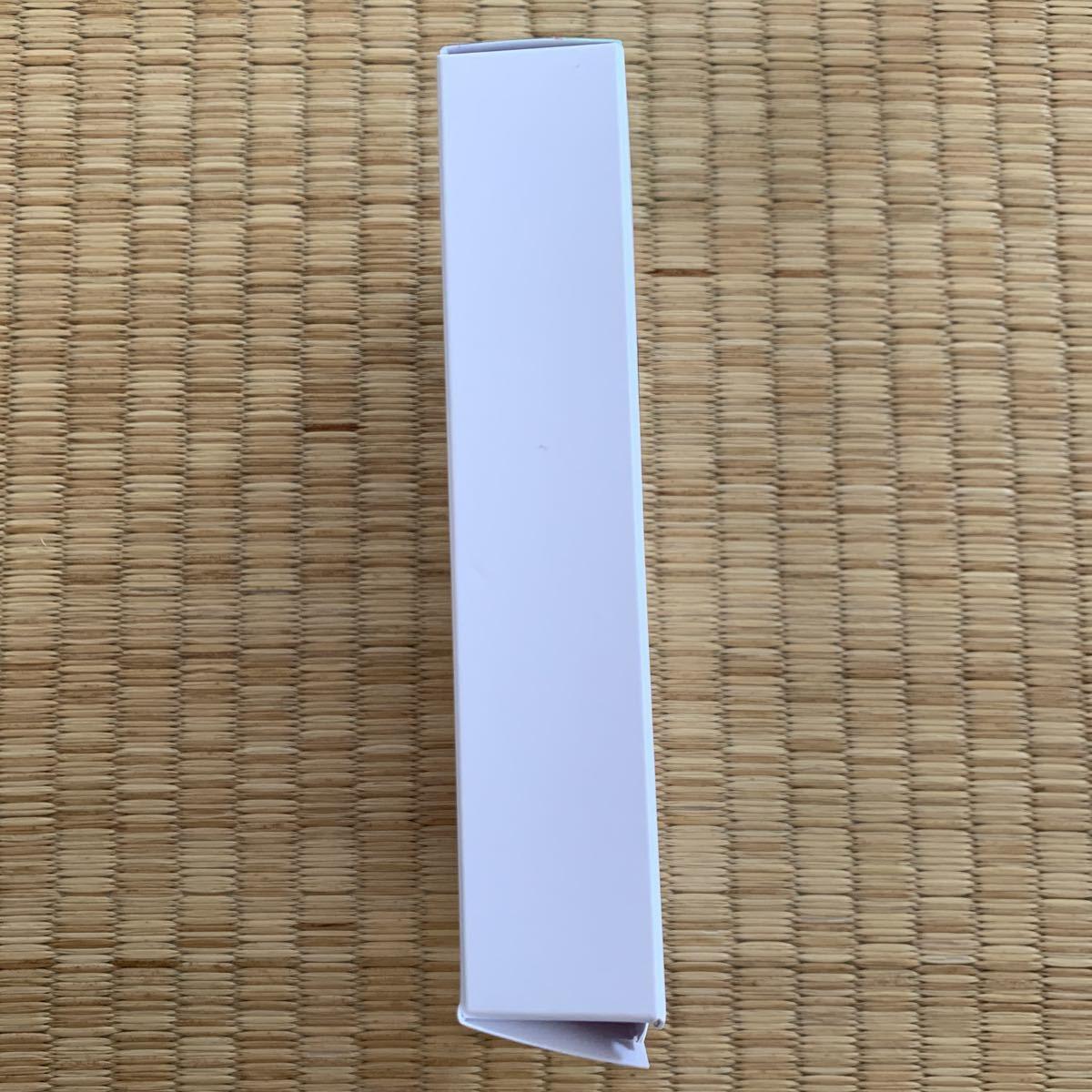 IQOS 2.4Plus ★ホルダー空箱★ネイビー_画像3