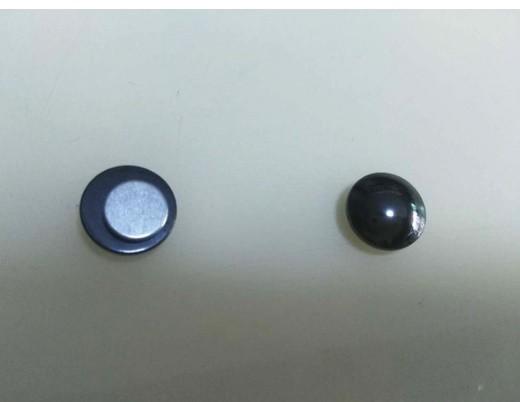 B99【1円~】耳つぼダイエット 高速磁気フット減量マッサージトーリング+ 1対の磁気ヘルスケアイヤリング 減量イヤリングスリミングY061_画像5