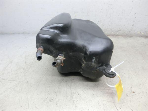 G6-1129 スズキ TR50S ストリートマジック 燃料タンク フューエルタンク 純正品 【1997年式 CA1LB-107~】_画像6