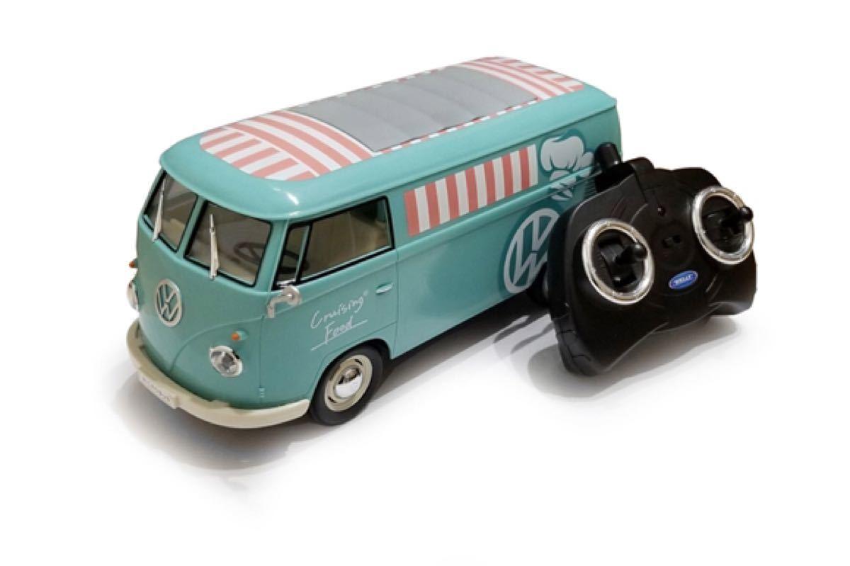 おもちゃ: フォルクスワーゲン ■ 限定モデル ラジコン ■