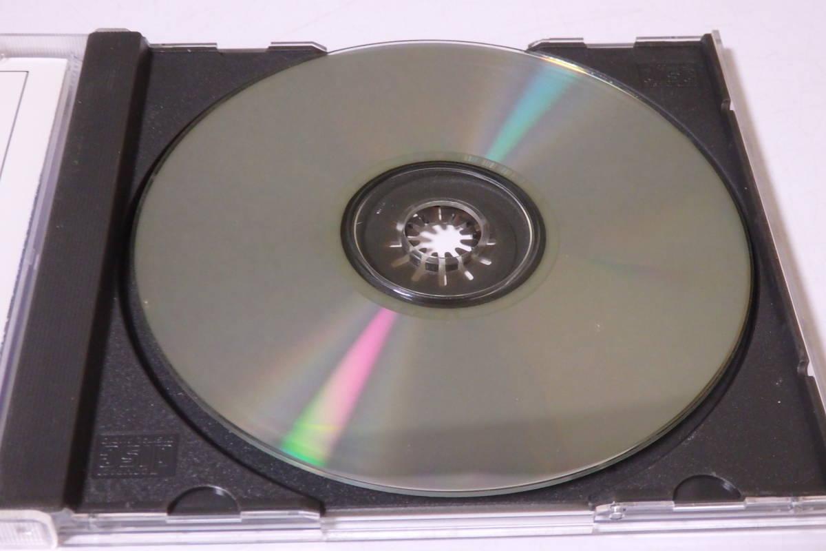 272 クラシック CD シューベルト 交響曲 第9番 ザ・グレート ロザムンデ 序曲 ベーム ピアノ ヴァイオリン 交響曲 管弦楽 協奏曲_画像5