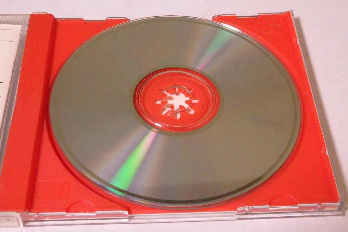 303 クラシック CD ブラームス 交響曲第2番 シューベルト 交響曲第8番「未完成」カラヤン ピアノ ヴァイオリン 交響曲 管弦楽 協奏曲_画像4