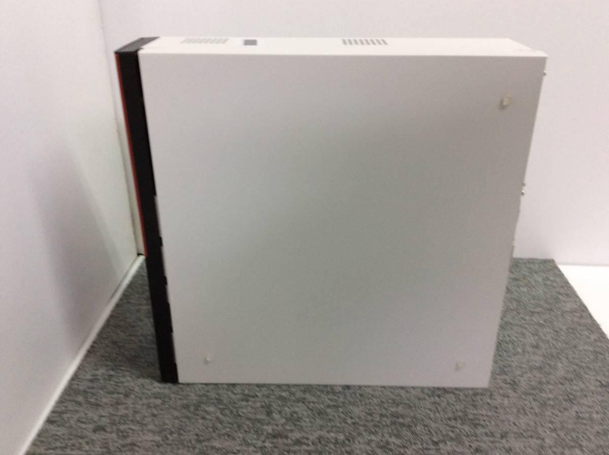 富士通 ESPRIMO D582/G Celeron G1610/2.6Ghz/2GB/250GB V156_画像4