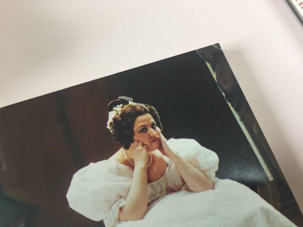 NIGHTINGALE 2CD / ドニゼッティ : 歌劇「 連隊の娘 」全曲 / パンニ指揮 / グロベローヴァ / フォーケイド ラゲッツァ キャッスル 他_画像4