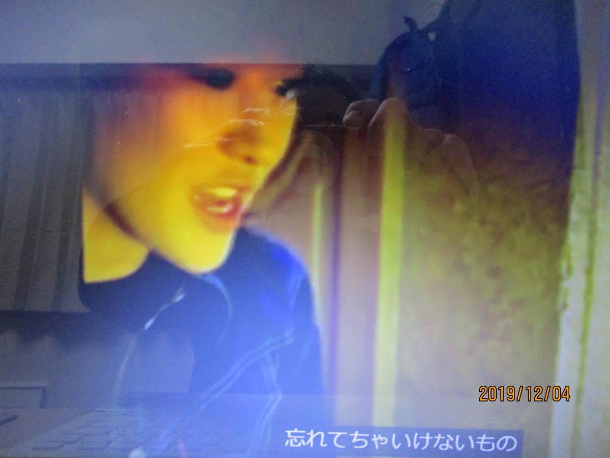 日本ビクター HD&S-VHSデッキ ジャンク品 _画像4