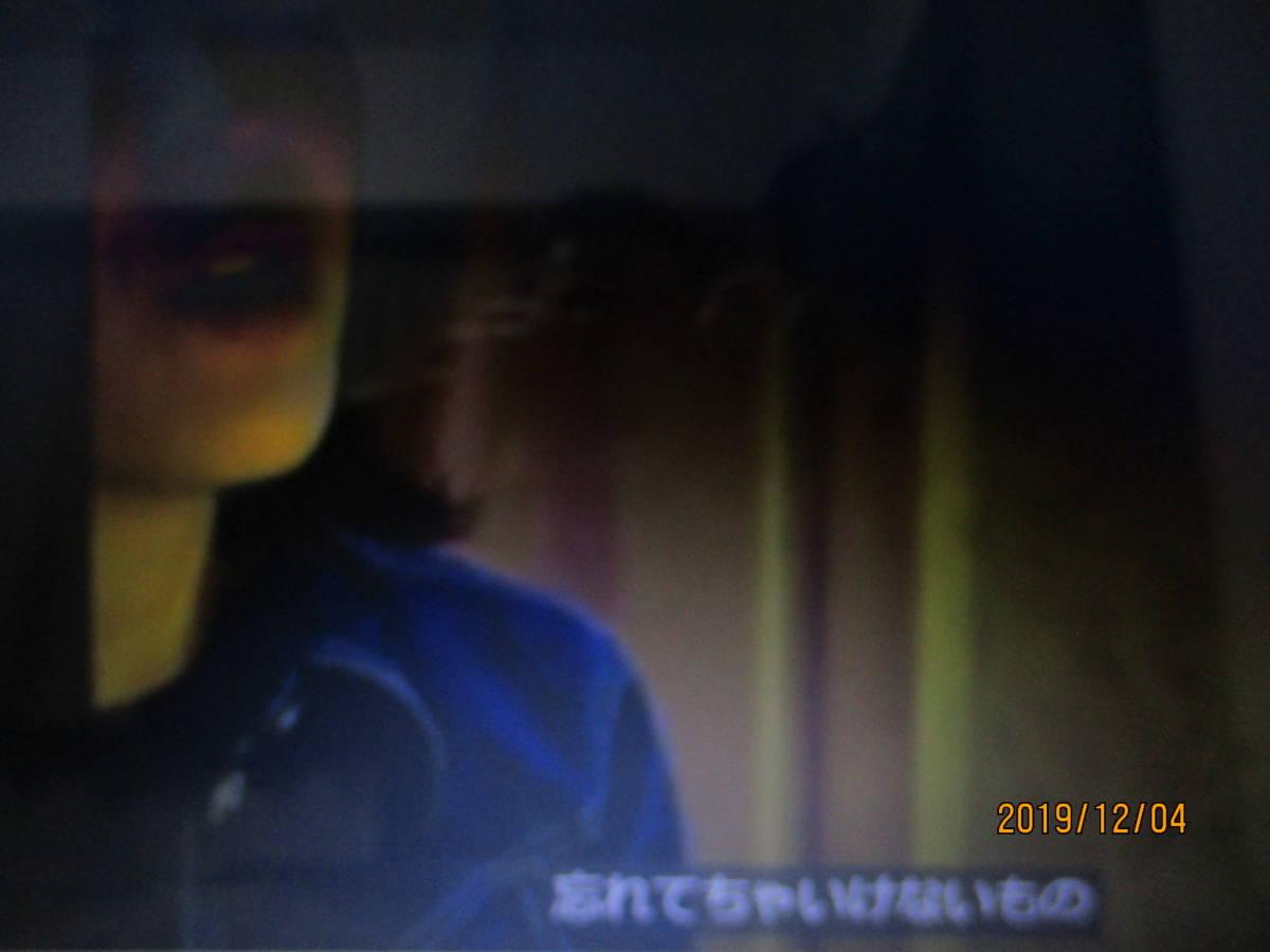 日本ビクター HD&S-VHSデッキ ジャンク品 _画像5