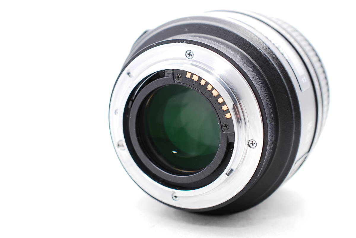◇MINOLTA ミノルタ AF 85mm F1.4 G (D)_画像3