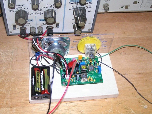 height cycle increase width attaching LA1600 short wave radio basis board (AM,SSB,CW).7MHz and so on sensitivity super preeminence. original work middle class oriented..RK-54.