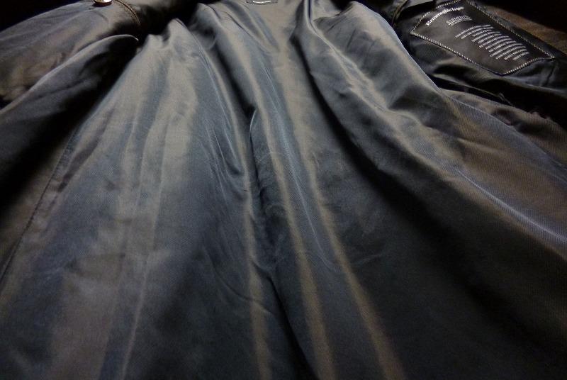 【超必見】60萬! 現行品! ☆Ermenegildo Zegna☆頂點ゼニア 最高級スーパーコート! イタリア製! 完全別格頂點品! 新品同様! これ以上なし!