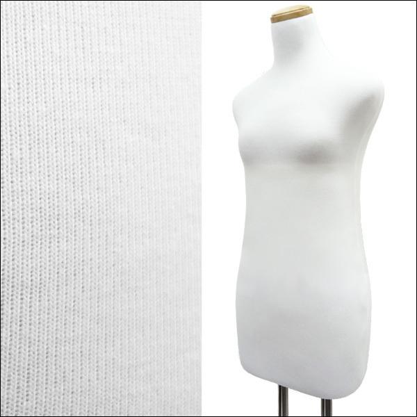 和装ボディ 着付けトルソー (白) 女性 着物用マネキン 着付け練習/23ξ_画像8