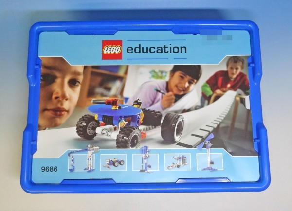 【1円スタート】「LEGO」レゴ デュプロ●玩具 ブロック 遊戯 オモチャ 遊び おもちゃ 大人気 楽しいセット49倉庫S