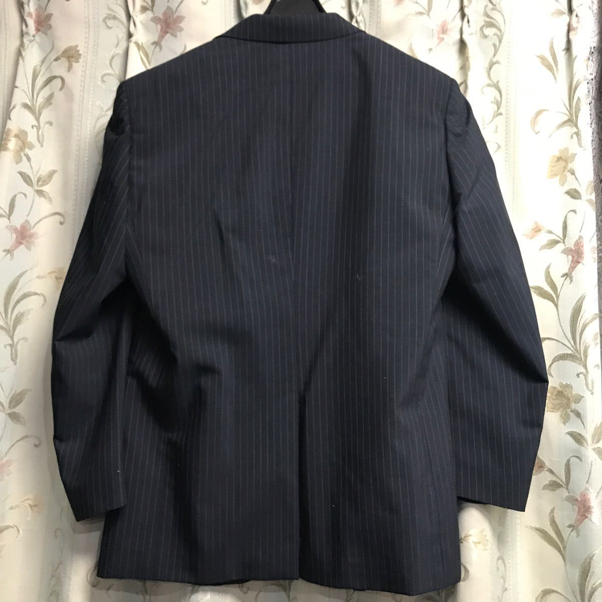 スーツ メンズ ジャケット 夏用