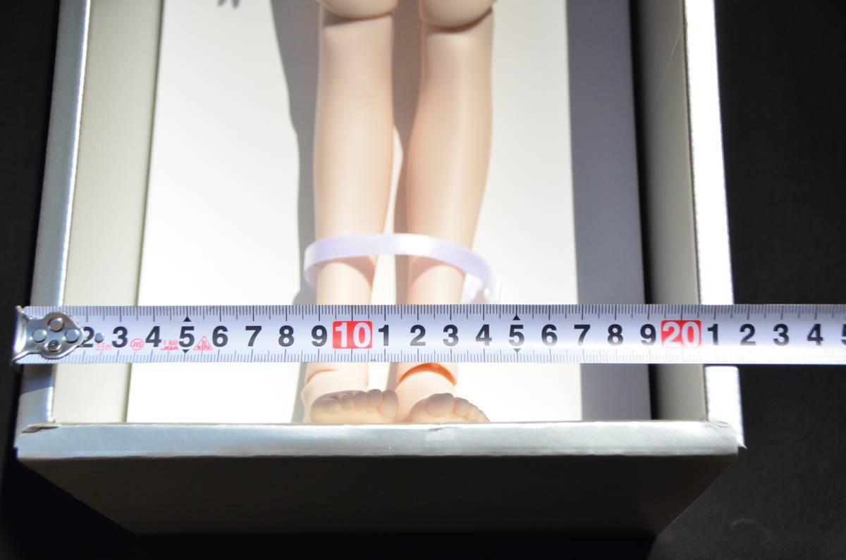 DDS アイドル マスター シンデレラガールズ アナスタシア ドルフィードリーム 極美品 画像30枚掲載中 コレクター放出品