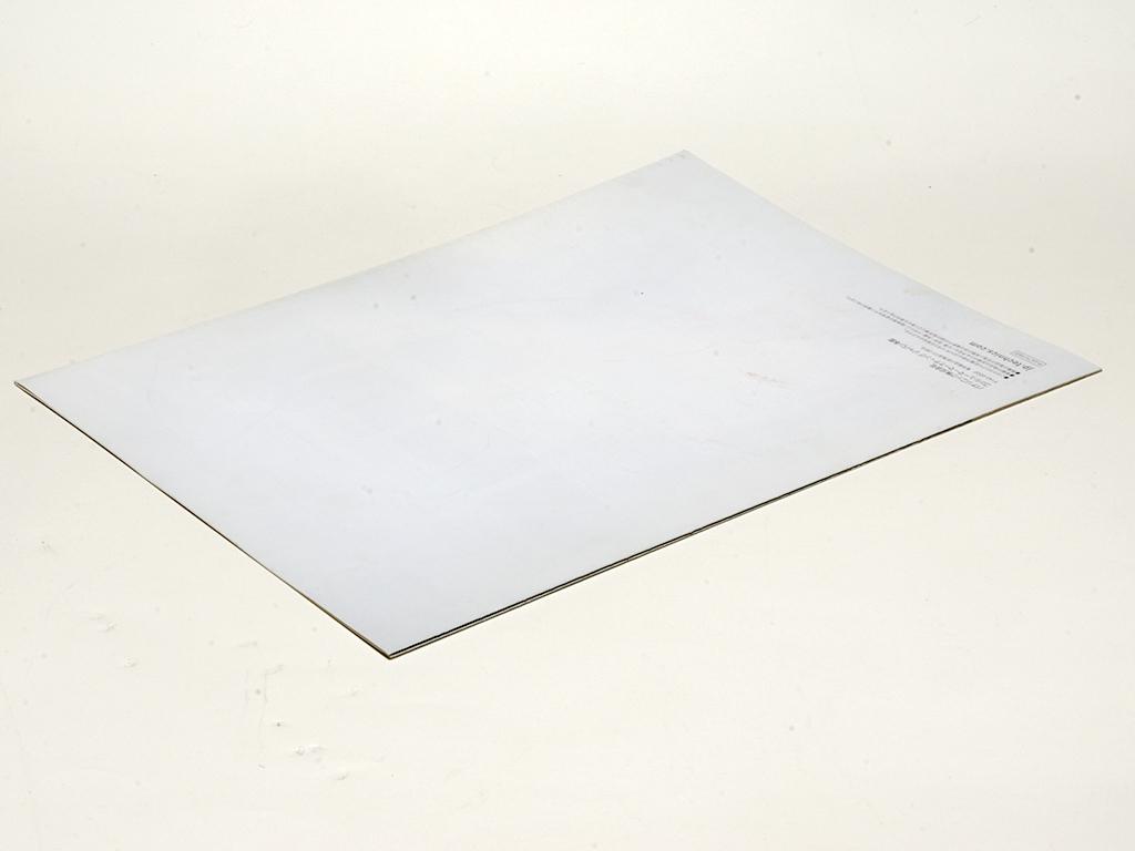 *Technics Premium System C700 Series catalog *SB-C700/SU-C700/ST-C700 publication * catalog. * product body is not * folding in half shipping