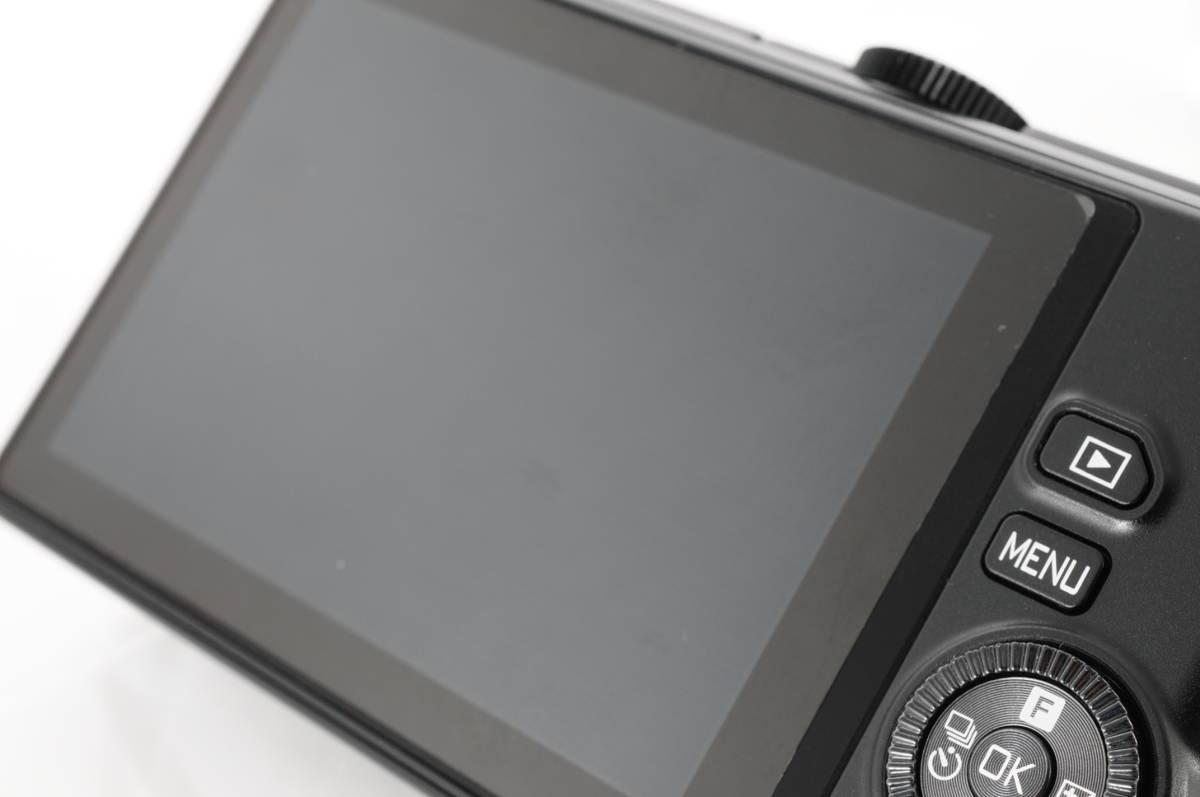 ★使用回数2回・ほぼ新品★ニコン Nikon 1 J4 ボディ 付属品 超衝撃吸収カメラケース付★専門店動作確認済 Wi-Fi搭載 新品購入ワンオーナー_画像9