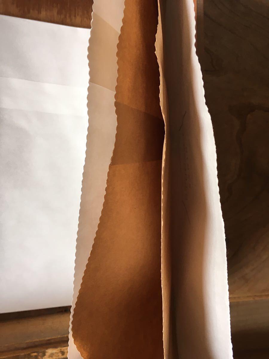 PEANUTS DINER 紙袋 _画像3