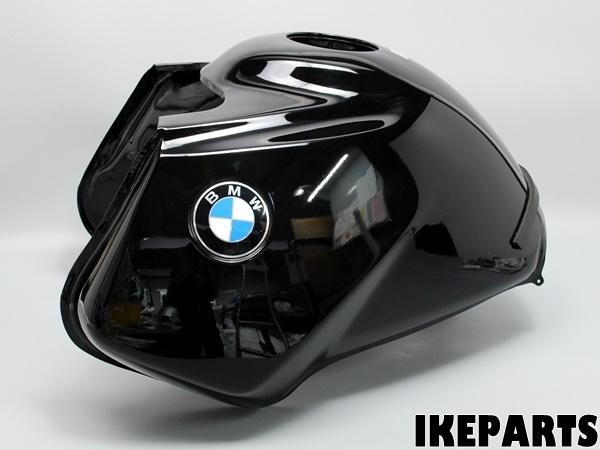 ◇ BMW R1150GS 純正 ガソリンタンク 07842321161 「フューエルタンク 燃料タンク Fuel Tank」 A304J1217_画像1