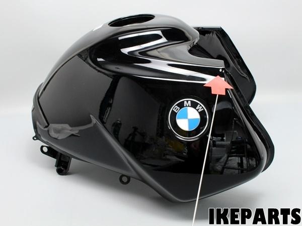 ◇ BMW R1150GS 純正 ガソリンタンク 07842321161 「フューエルタンク 燃料タンク Fuel Tank」 A304J1217_画像2