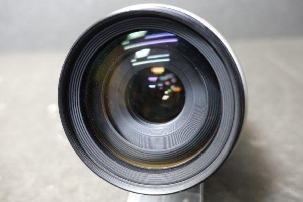 ジャンク品 CANON キャノン ULTRASONIC ウルトラソニック ズームレンズ EF φ77mm 100-400mm 1:4.5-5.6 IMAGE STABILIZER 望遠 AF G518_画像2
