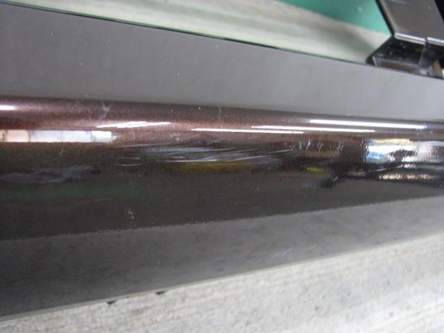 19958★ekカスタム (B11W) 前期 フロントバンパー 6400F603_画像6