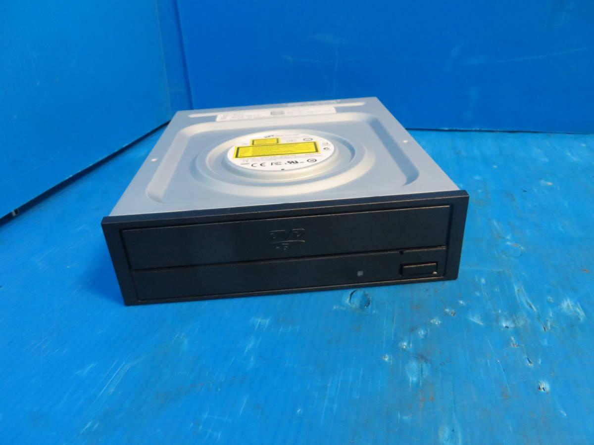 PC690■DELL OPTIPLEX 7010 内蔵型 DVD-ROMドライブ DH50N