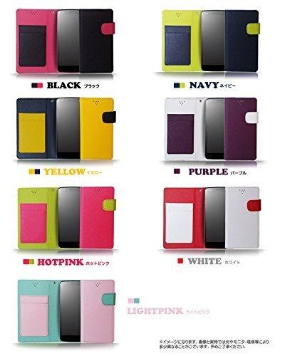 iPhone 7 Plus iphone 7 プラス JMEI ホールドケース Hピンク T_画像4