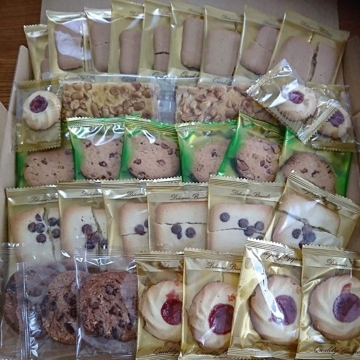 送料210円 湘南クッキー 湘南銘菓 アウトレットお菓子 工場直売 ラングドシャ ラズリン 潮風と太陽 クッキー詰め合わせ クッキー 焼菓子