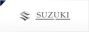 SUZUK