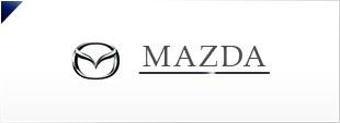 MAZUDA